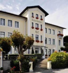ferienwohnung hotel und ferienhaus starnberg ferienh user in starnberg starnberg bayern. Black Bedroom Furniture Sets. Home Design Ideas