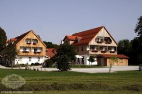 Ferienwohnung, Hotel und Ferienhaus Bad Heilbrunn