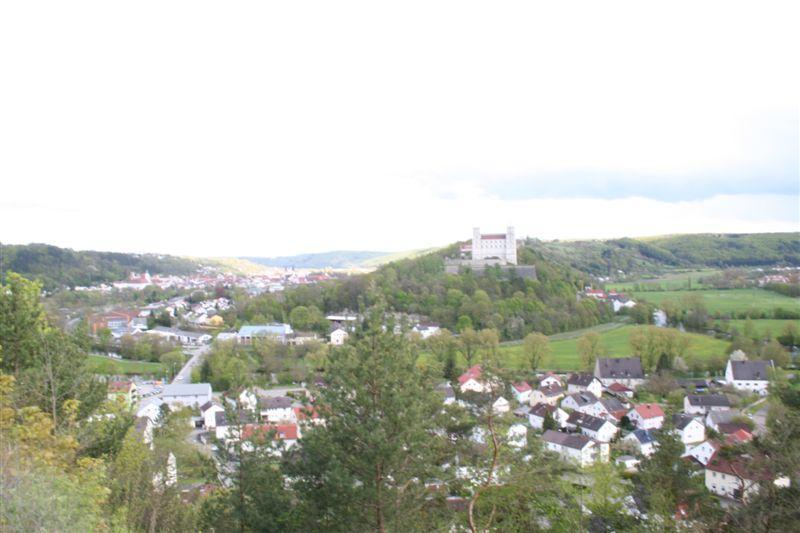 Pleinfeld (c) Dago
