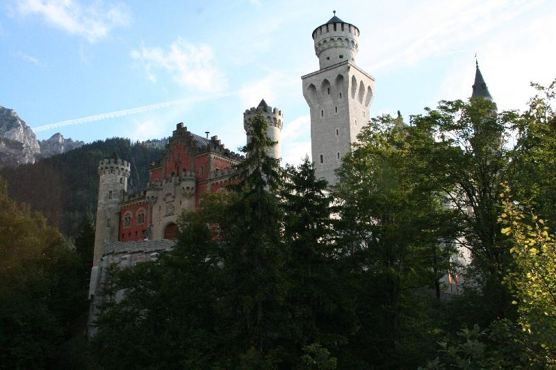 Ostallgäu (c) dago