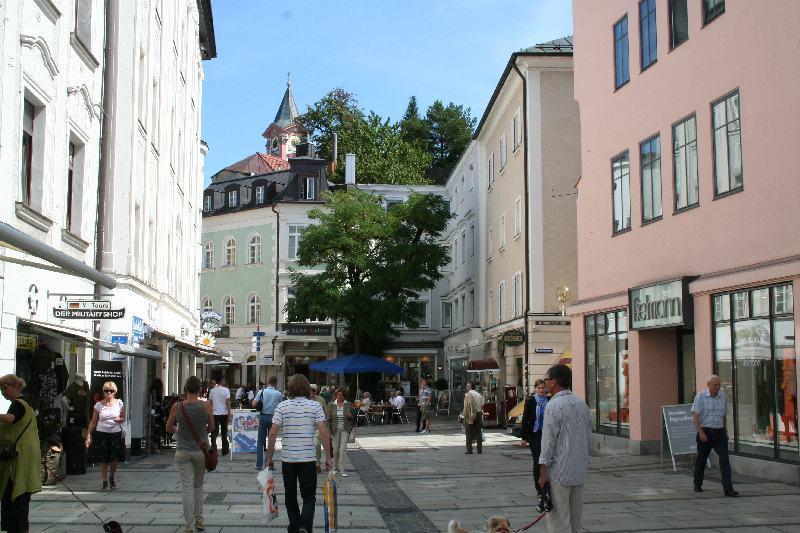 Passau (c) dago