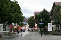 Konzert-und Kongresshalle Bamberg