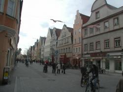 Sehenswürdigkeiten im Berchtesgadener Land gehört ebenfalls zu einer Sole Kur in Bayern