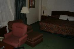 /resources/preview/103/hotel-chiemgau.jpg