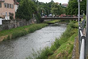 Rock im Park Nürnberg ist ebenso eine nicht weg zu denkende Institution wie der Christkindlmarkt Nürnberg
