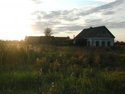 Wangen im Allgäu, ein idyllischer Ort um entspannte Urlaubstage zu verbringen
