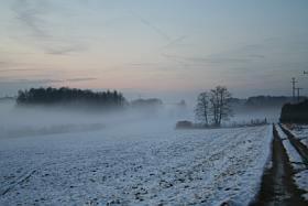 Wintersport ist ein beliebtes Thema in Bayern bei den Gästen